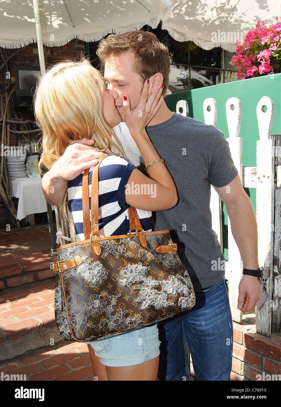 Bachelor Jake Pavelka dating kvinna dating gifta man citat