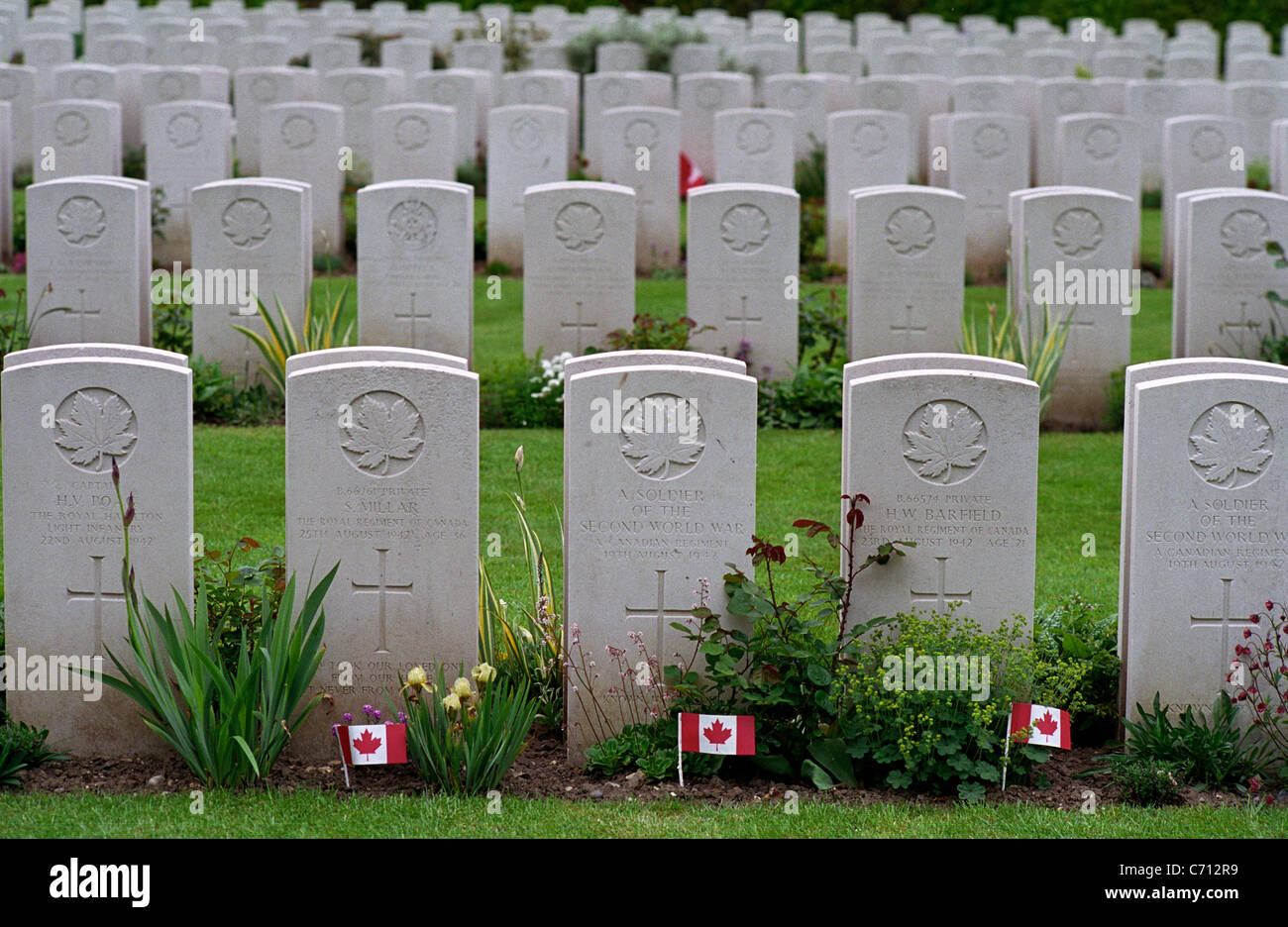 world war i cemeteries gallery