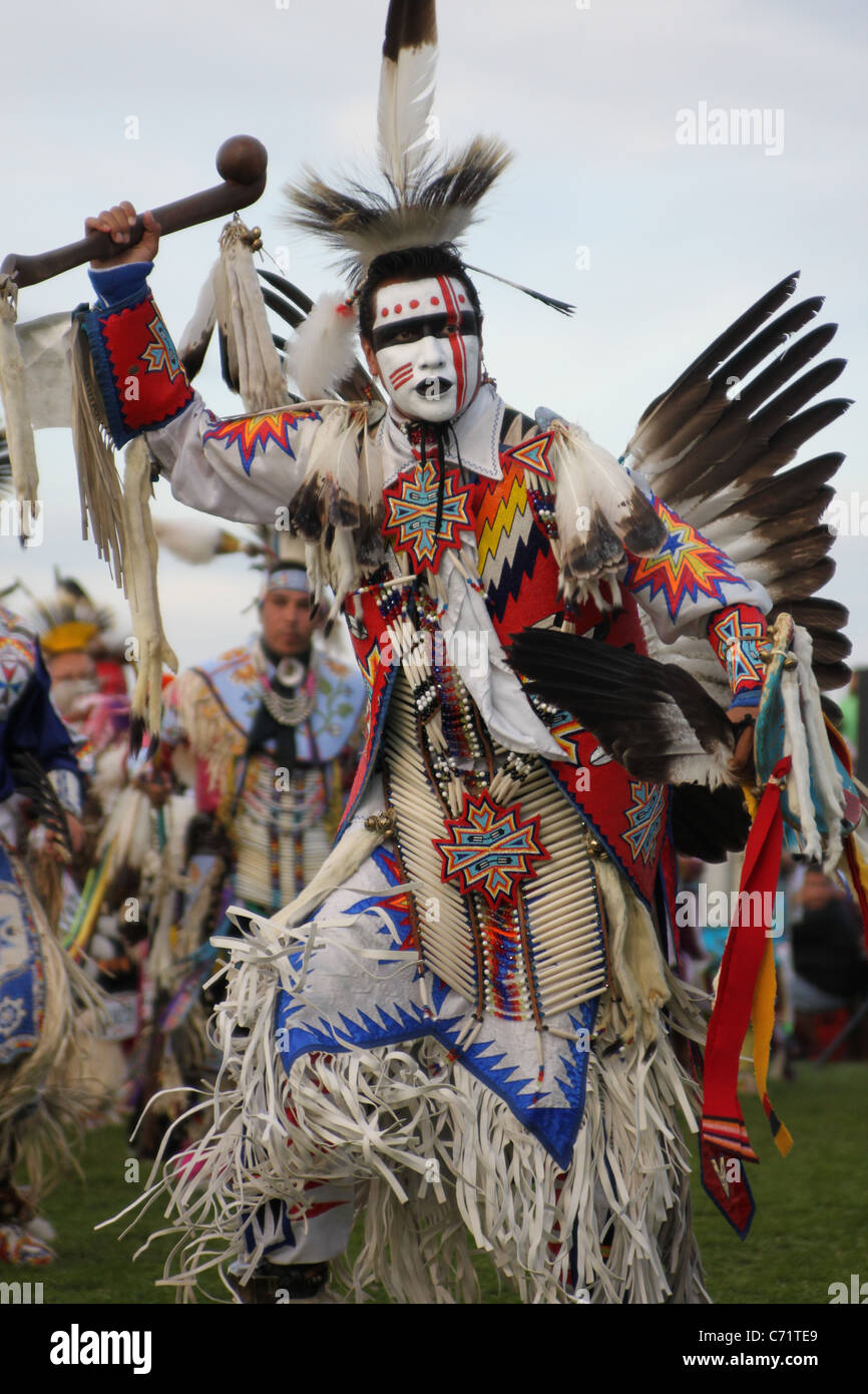 Dainty Tribal Jewelry by StudioMeme on Etsy