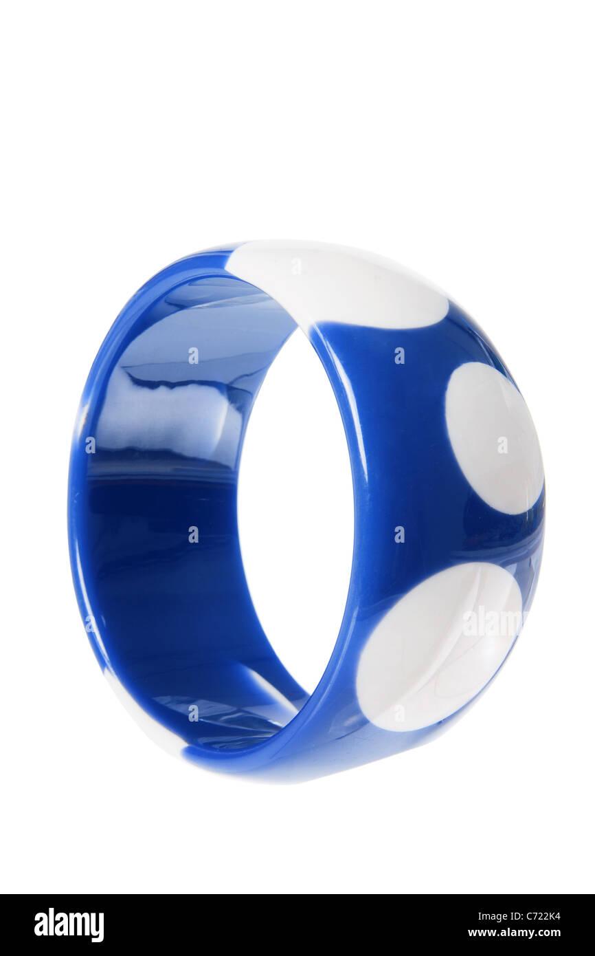 Bracelet - Stock Image