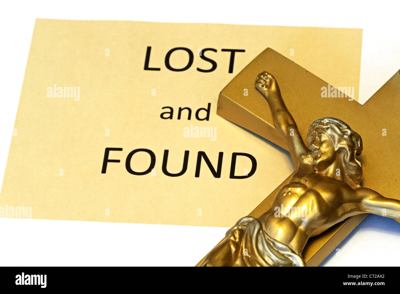 lost and found sign stock photos lost and found sign stock images