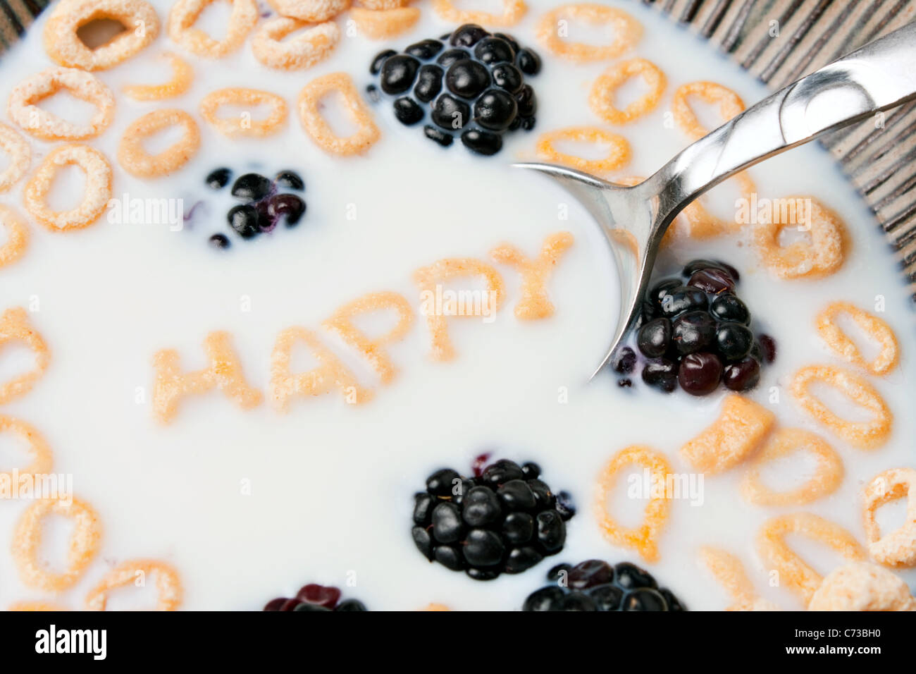 Good Morning Word Abstract In Stock Photos  Good Morning Word
