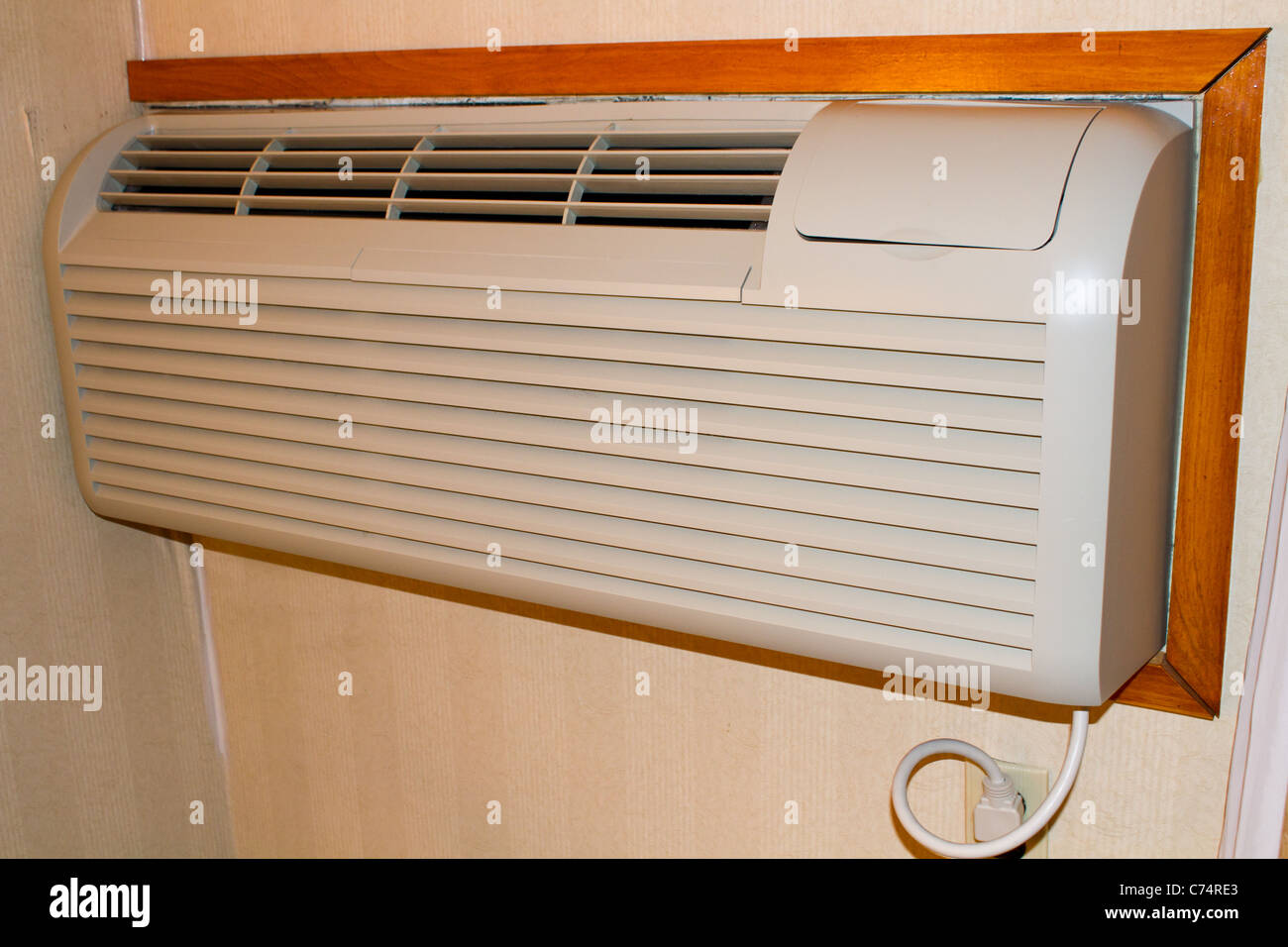 air conditioner stock photos air conditioner stock. Black Bedroom Furniture Sets. Home Design Ideas