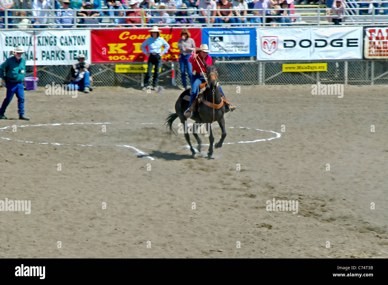 Rodeo Queen Stock Photos Amp Rodeo Queen Stock Images Alamy