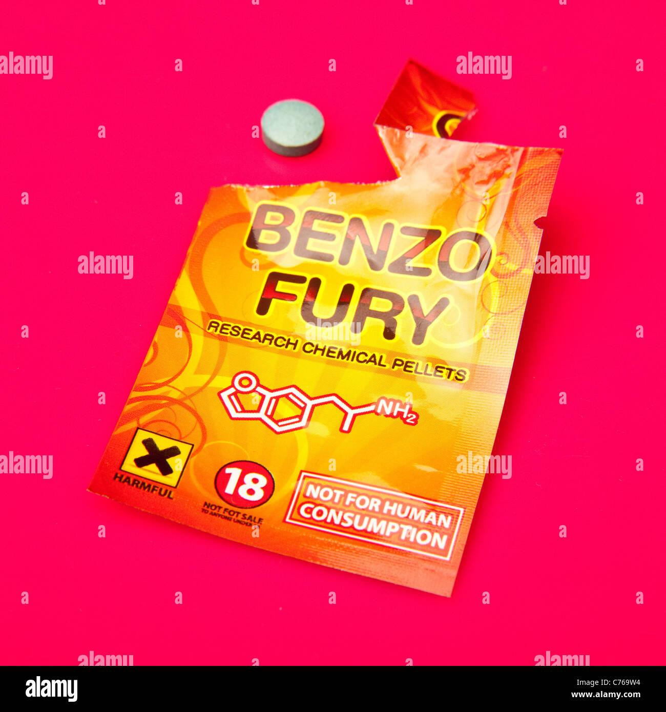 Buy benzo fury pellets online dating