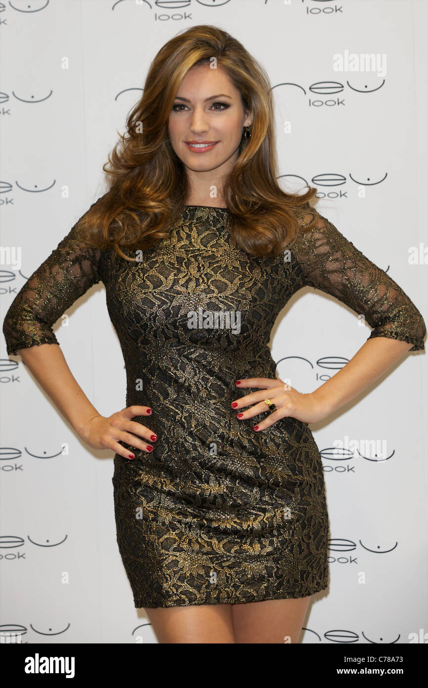 10ce0c84d65 New Look Party Dresses Kelly Brook