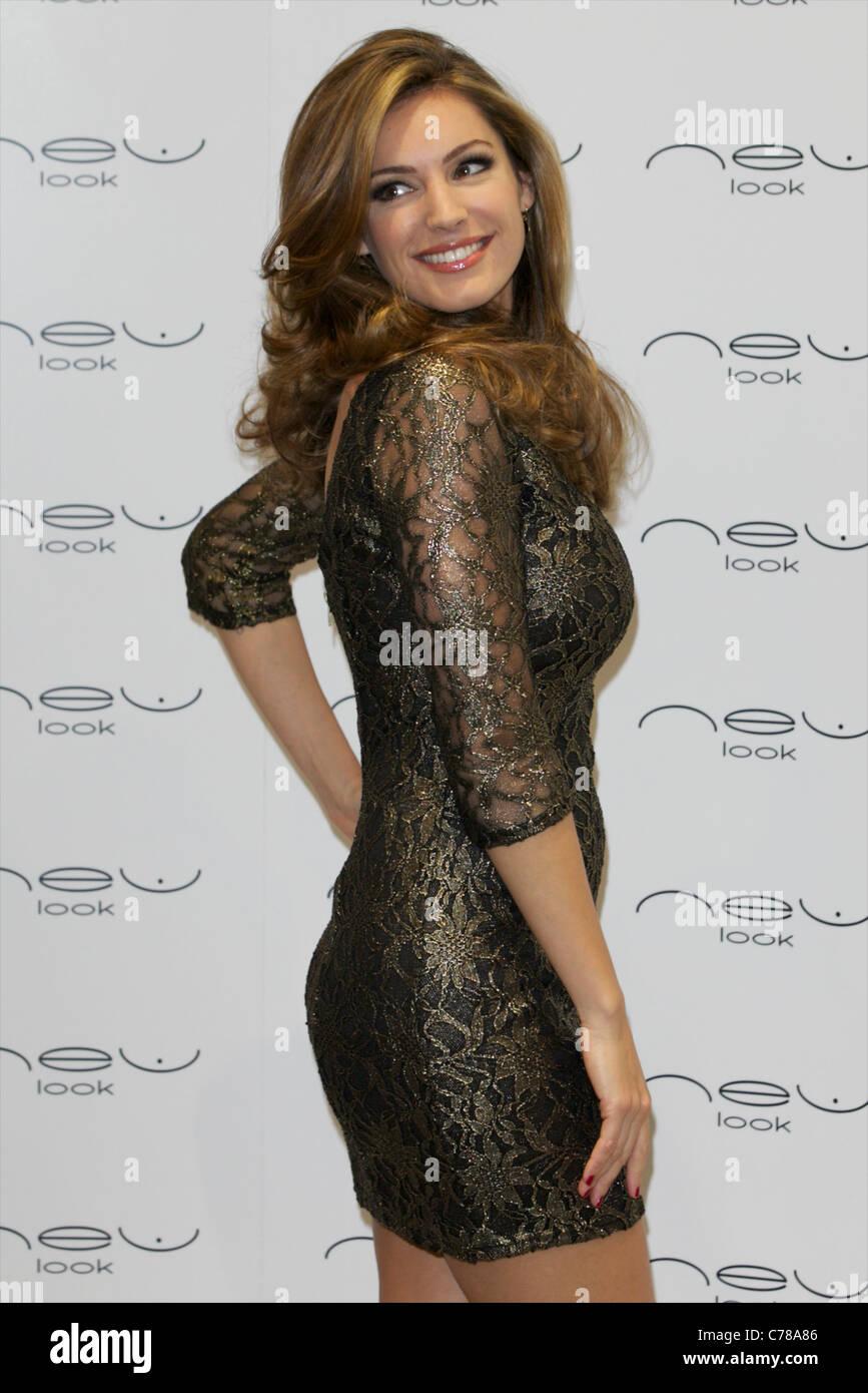 70e1e8eb667 New Look Party Dresses Kelly Brook