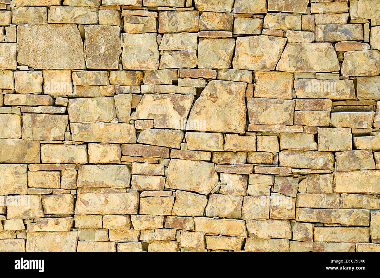 Unique Seamless Decorative Stone Wall Textures Gift - The Wall Art ...