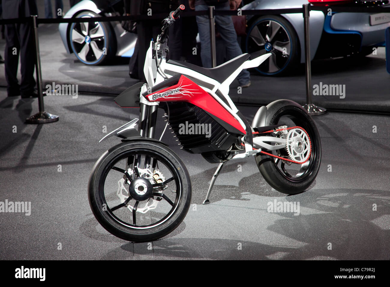 april fools real not s is it gs news bmw as hoax mcn sounds bonkers bike hybrid