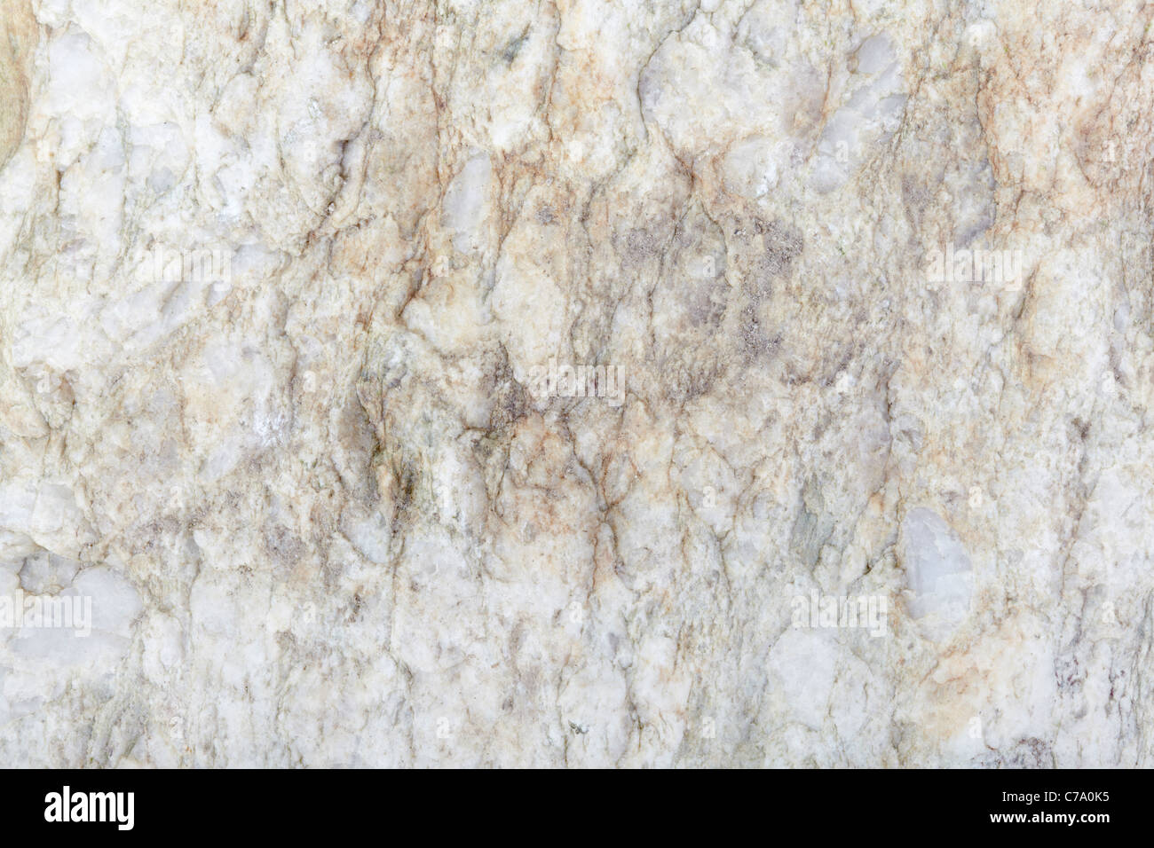 Cave stone texture background Stock Photo