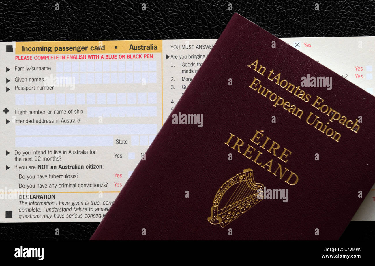 immigration australia stock photos  immigration australia