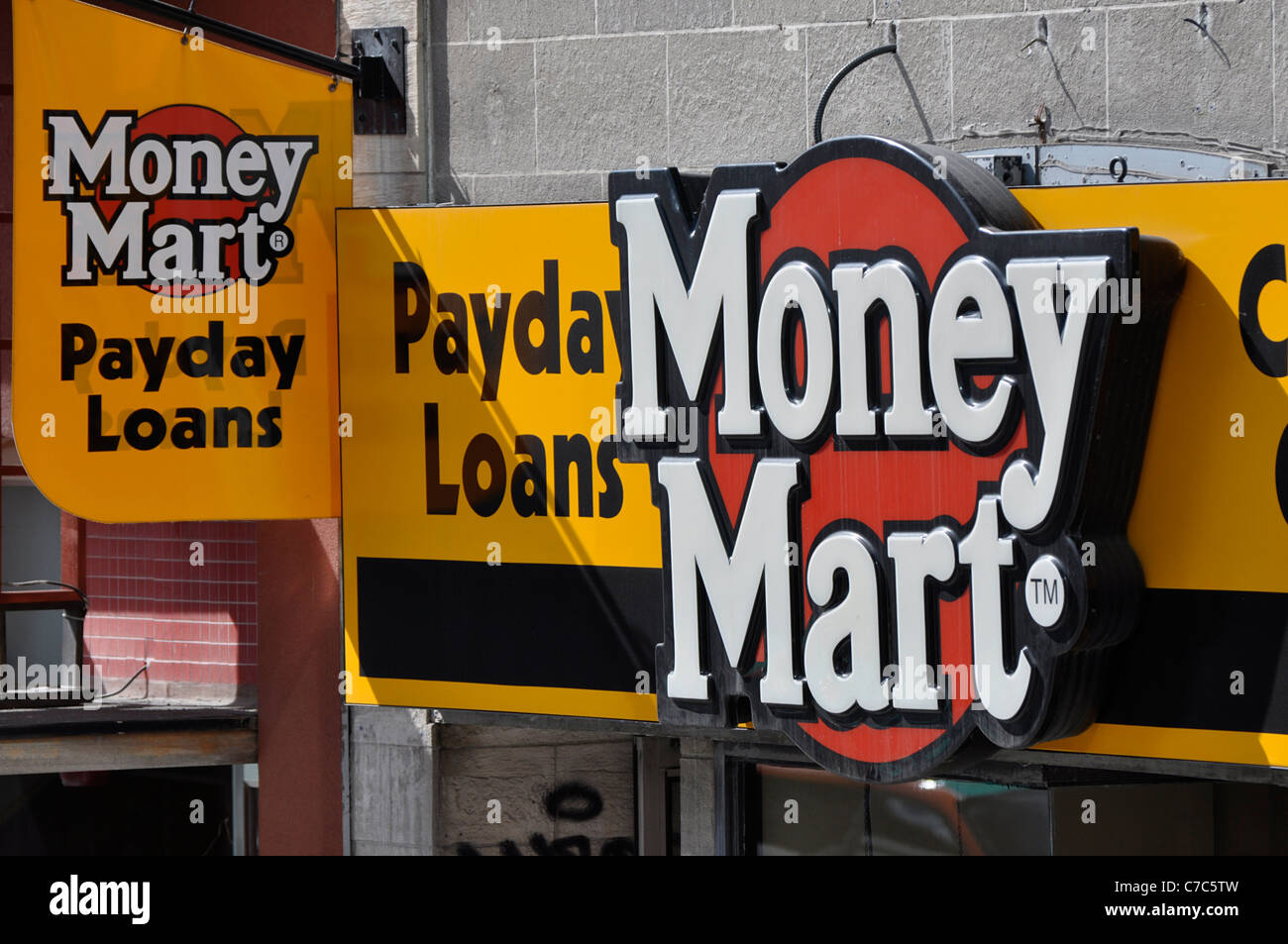 Payday loans online low rates picture 2