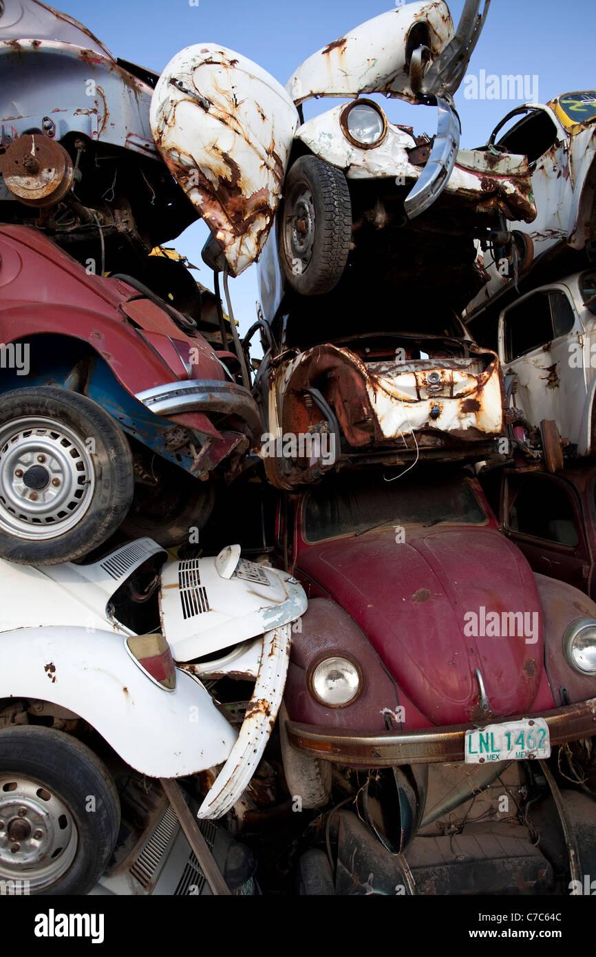 Vw Taxi Stock Photos & Vw Taxi Stock Images - Alamy