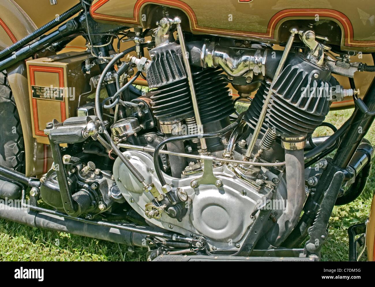 Jet Engine Diagram Pulse Jet Engine Diagram