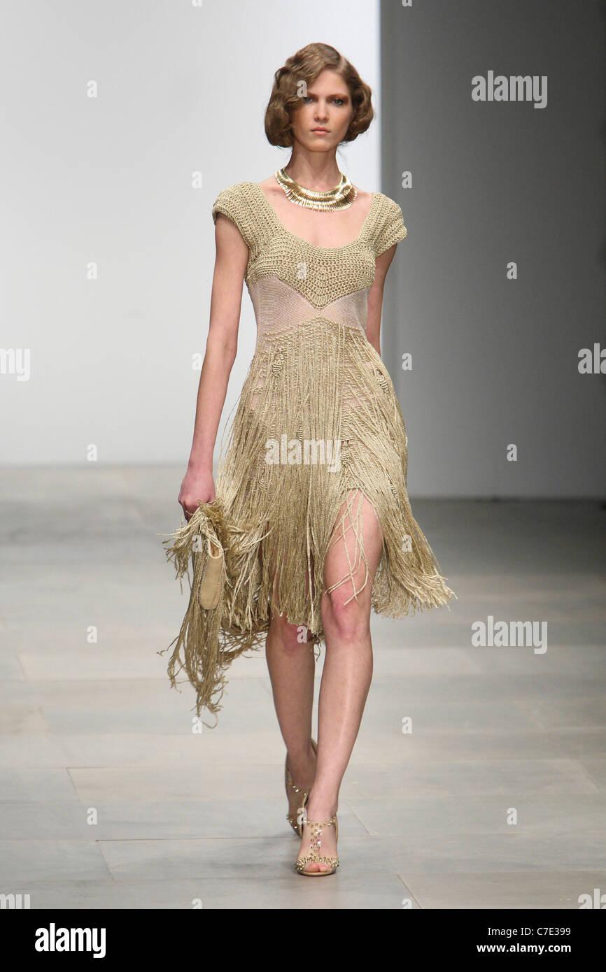 Haute chanel couture fall, Secret victorias show preview