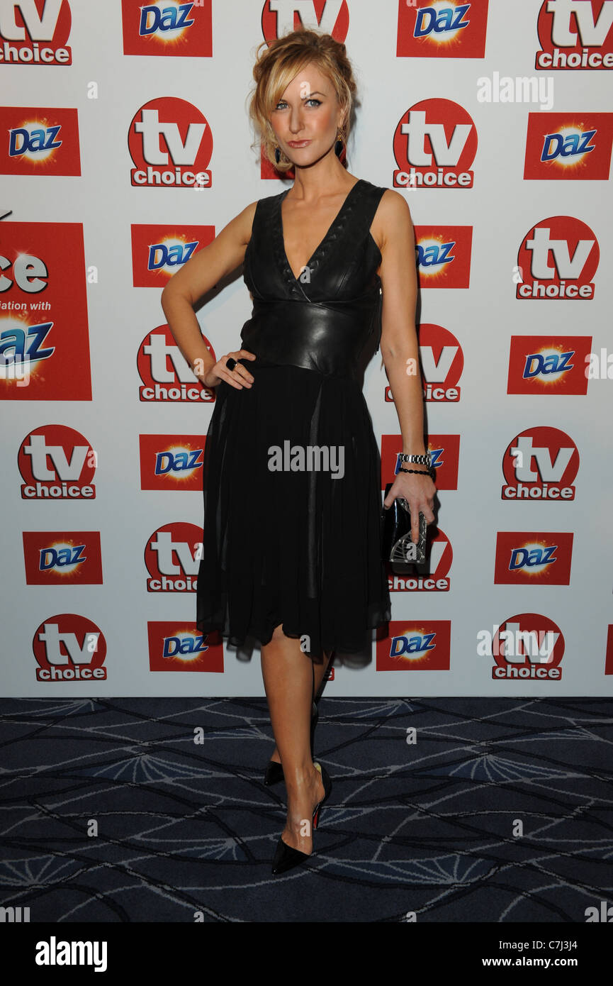 Katherine Kelly (actress) Katherine Kelly (actress) new picture