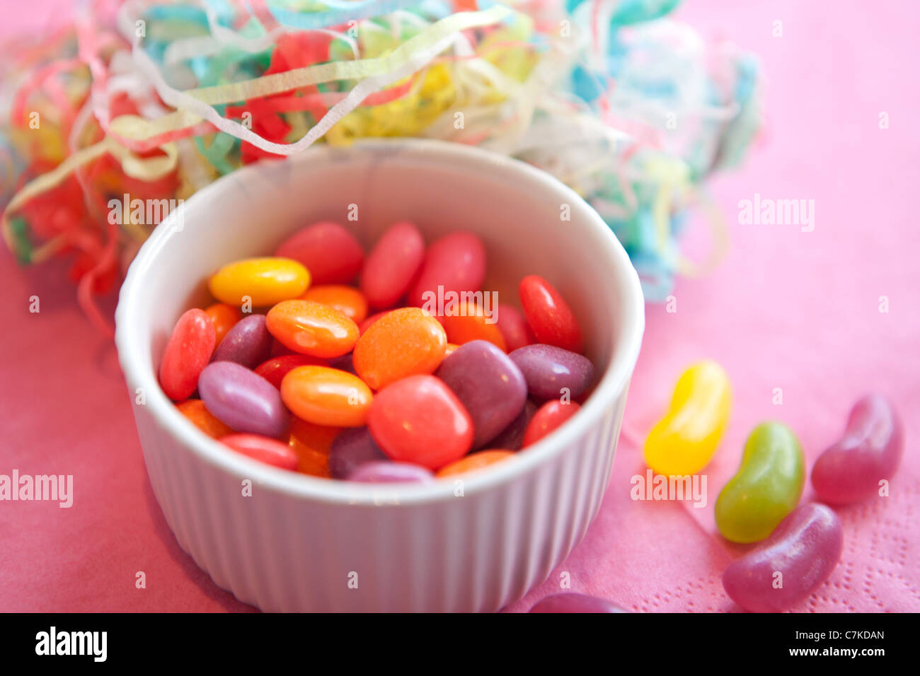 Jelly Sweets Stock Photos & Jelly Sweets Stock Images - Page 2 - Alamy