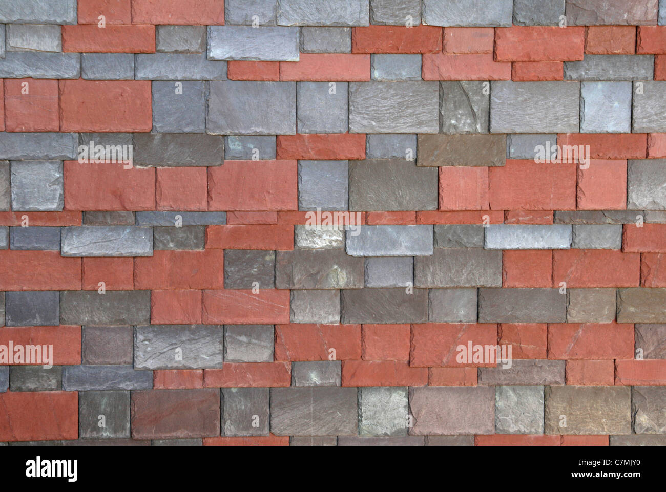 Shingles Stock Photos Amp Shingles Stock Images Alamy