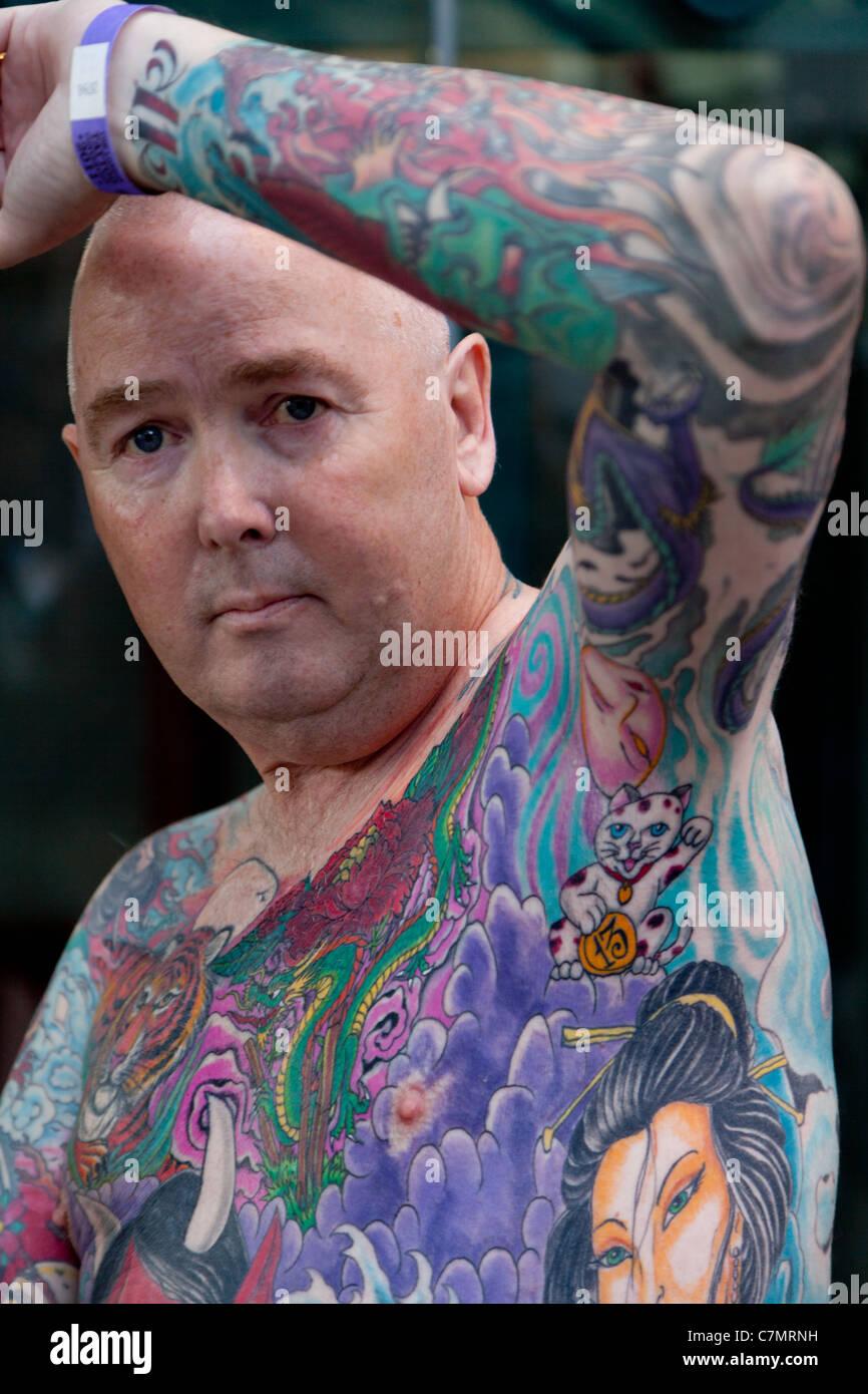 asian tattoos of Boobpedia full