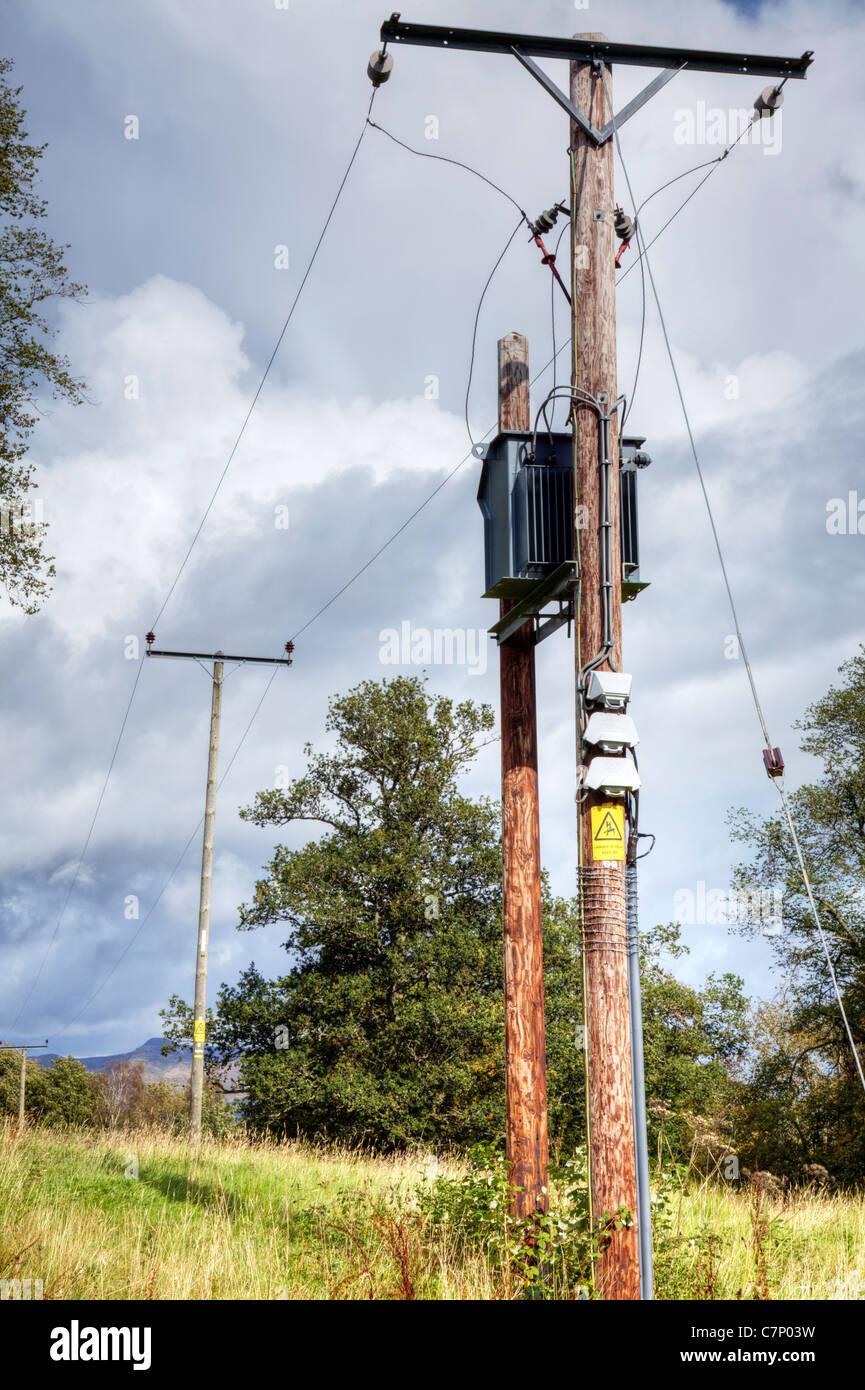 Electric Pole Wire Deaths Center Remington 870 Parts Diagram Get Domain Pictures Getdomainvidscom Post Warning Death Stock Photos Images Rh Alamy Com Iv Basket 3 4 Wiring