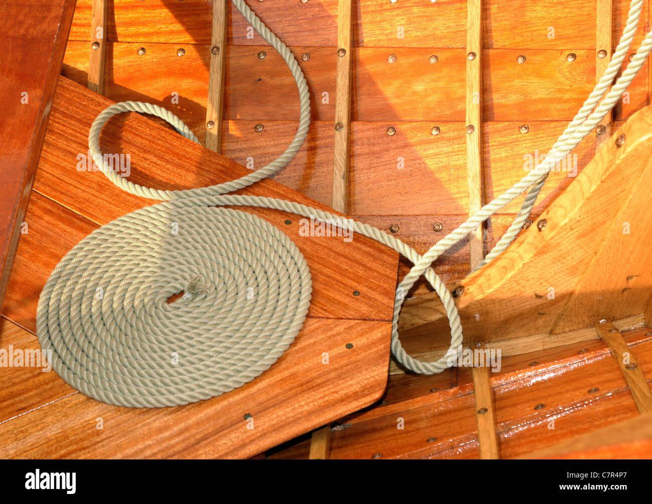 en decor plant and planters inch outdoor decorative indoor garden cord jute flowerpot macrame hanger pots rope