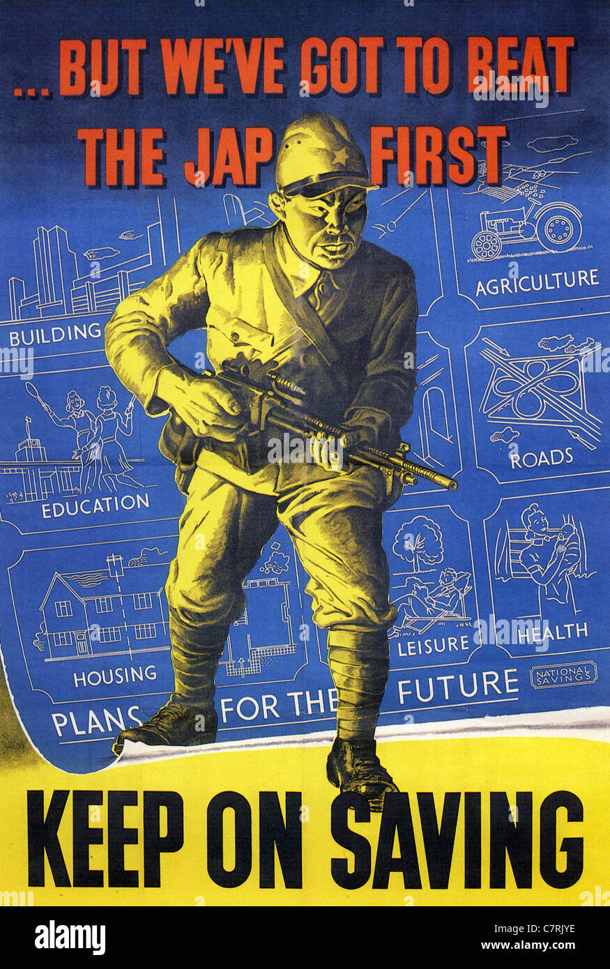 Ww2 Posters Stock Photos & Ww2 Posters Stock Images - Alamy