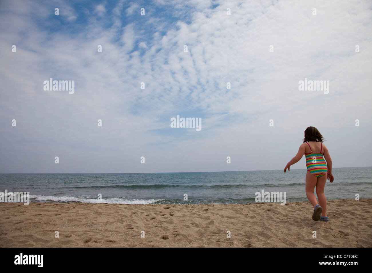 Canet Stock Photos Canet Stock Images Alamy