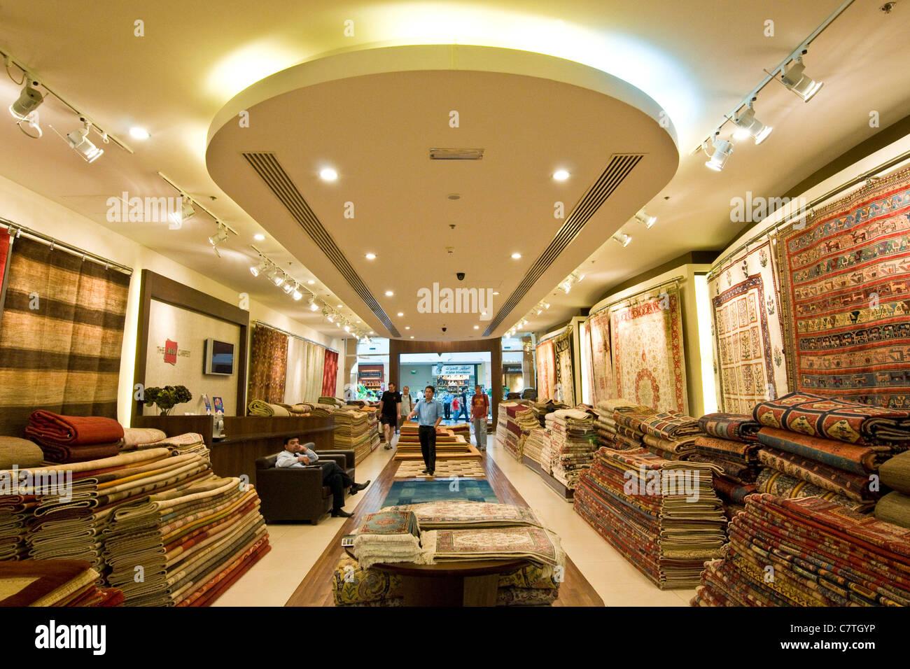 Carpet In Dubai Mall Carpet Vidalondon