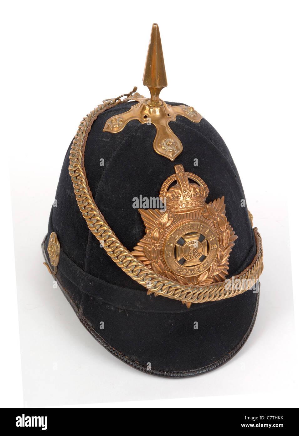 Ww1 Helmet Stock Photos & Ww1 Helmet Stock Images - Alamy