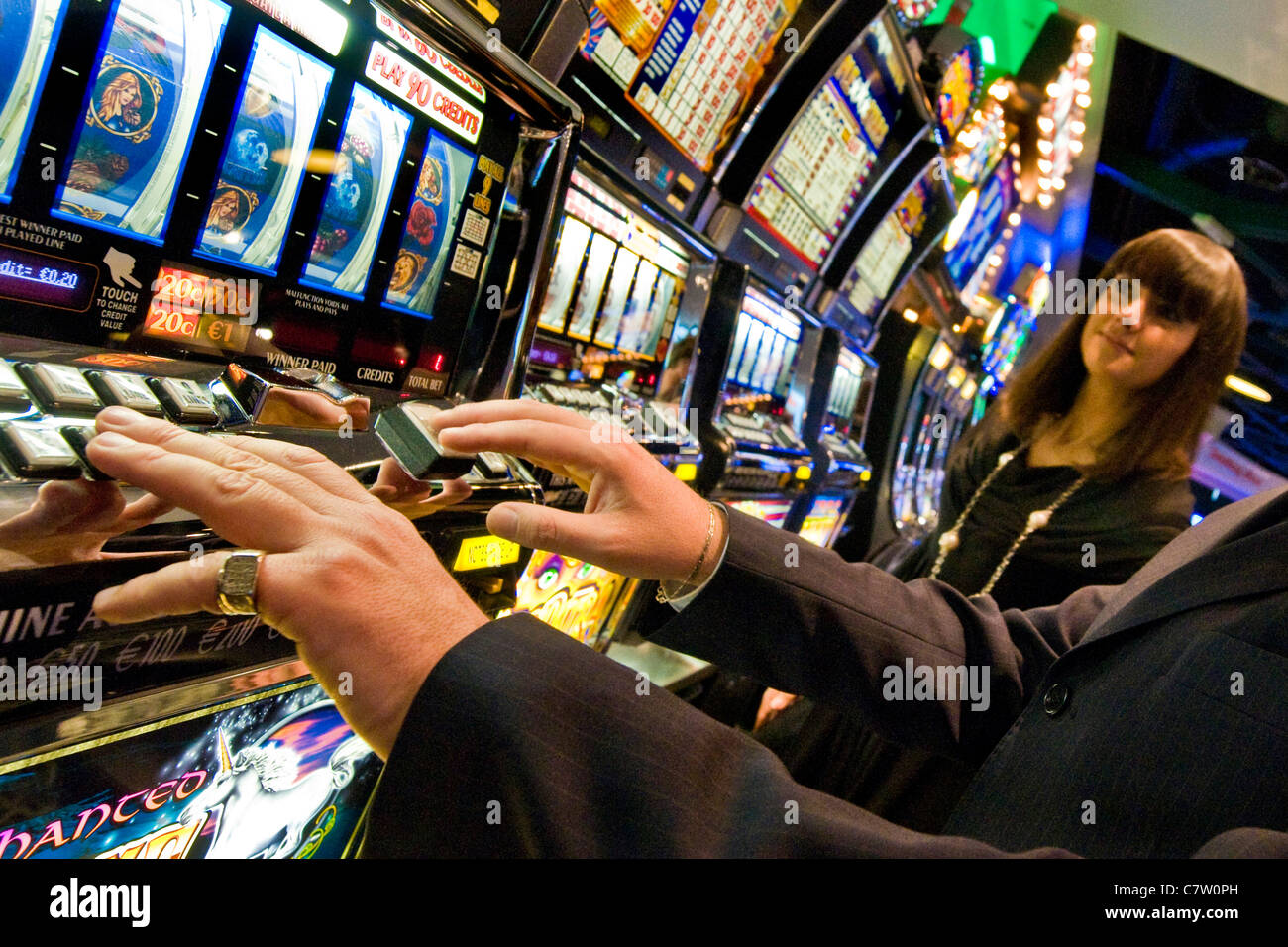 best online gambling websites