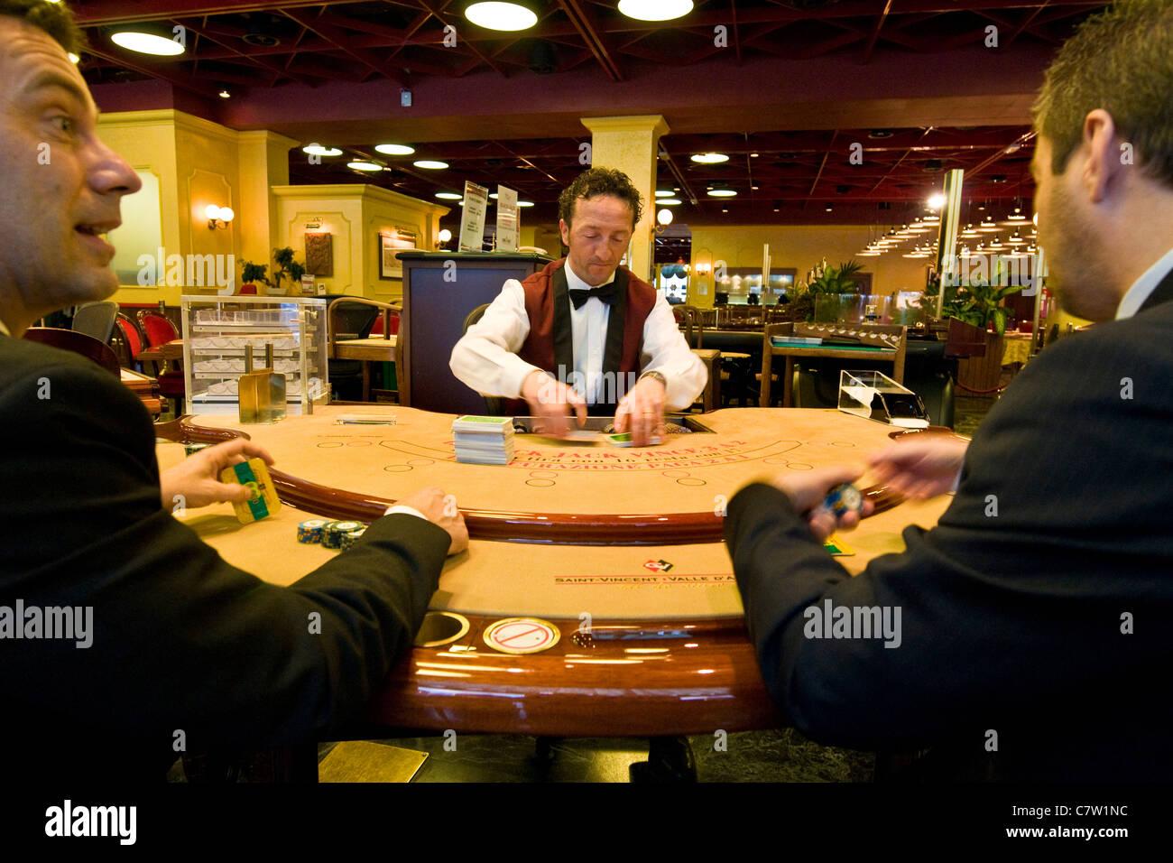 21 blackjack streaming hd ita