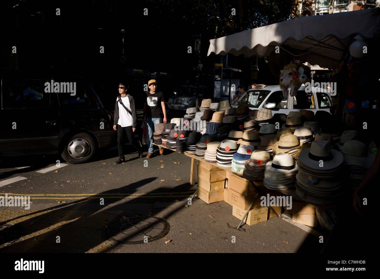 Hats Baseball Stock Photos   Hats Baseball Stock Images - Page 17 ... 1cca6e13fa12
