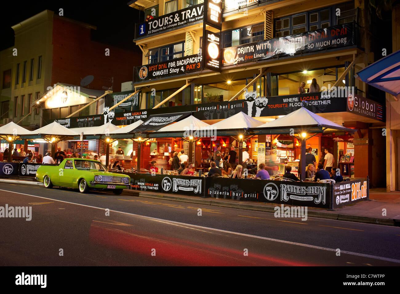 Online sex store australia in Brisbane