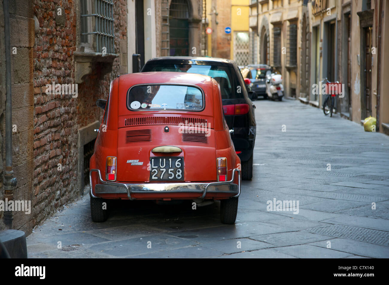 2 cv citroen car stock photos  u0026 2 cv citroen car stock images