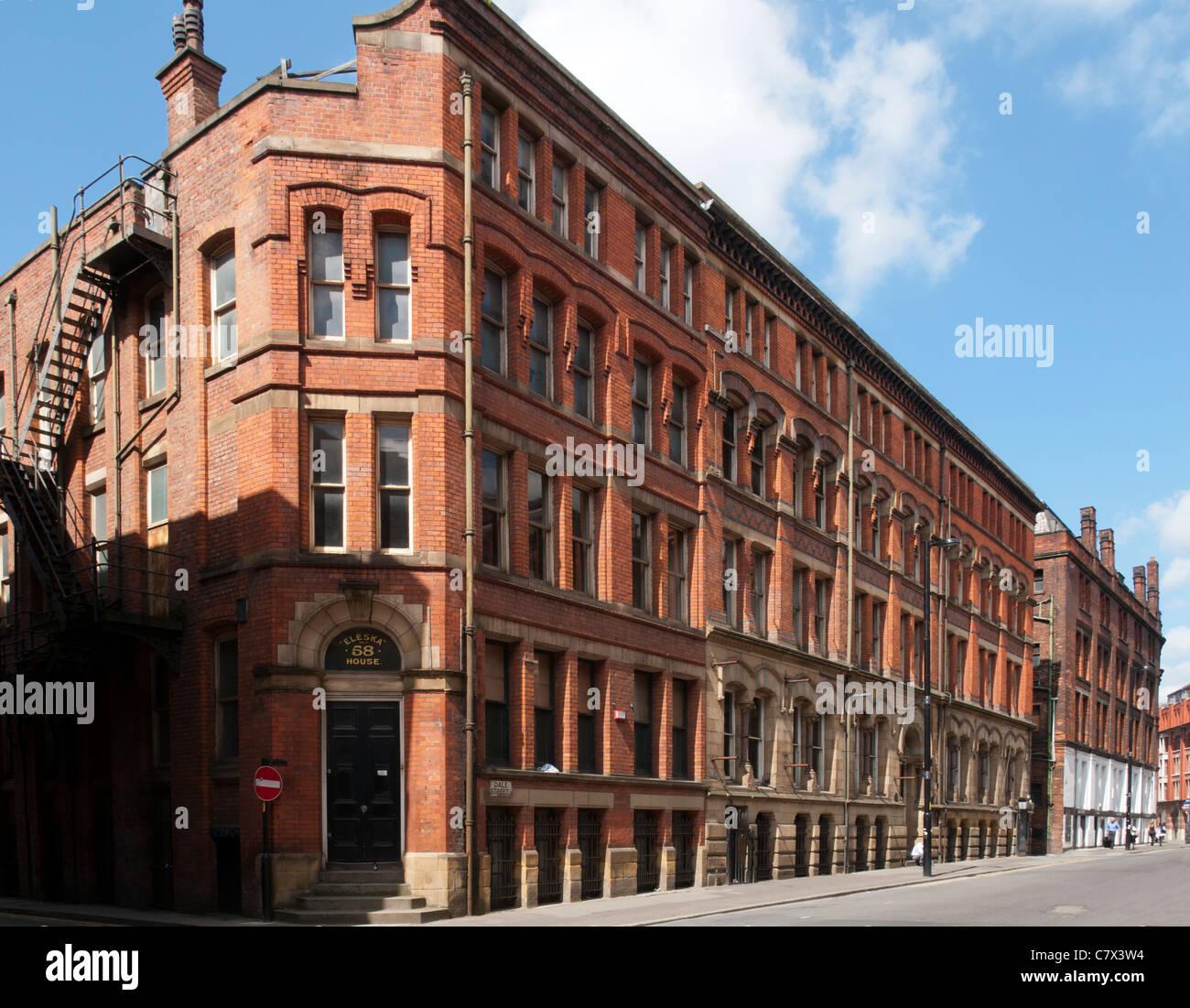 Clothing Wholesalers Uk Manchester