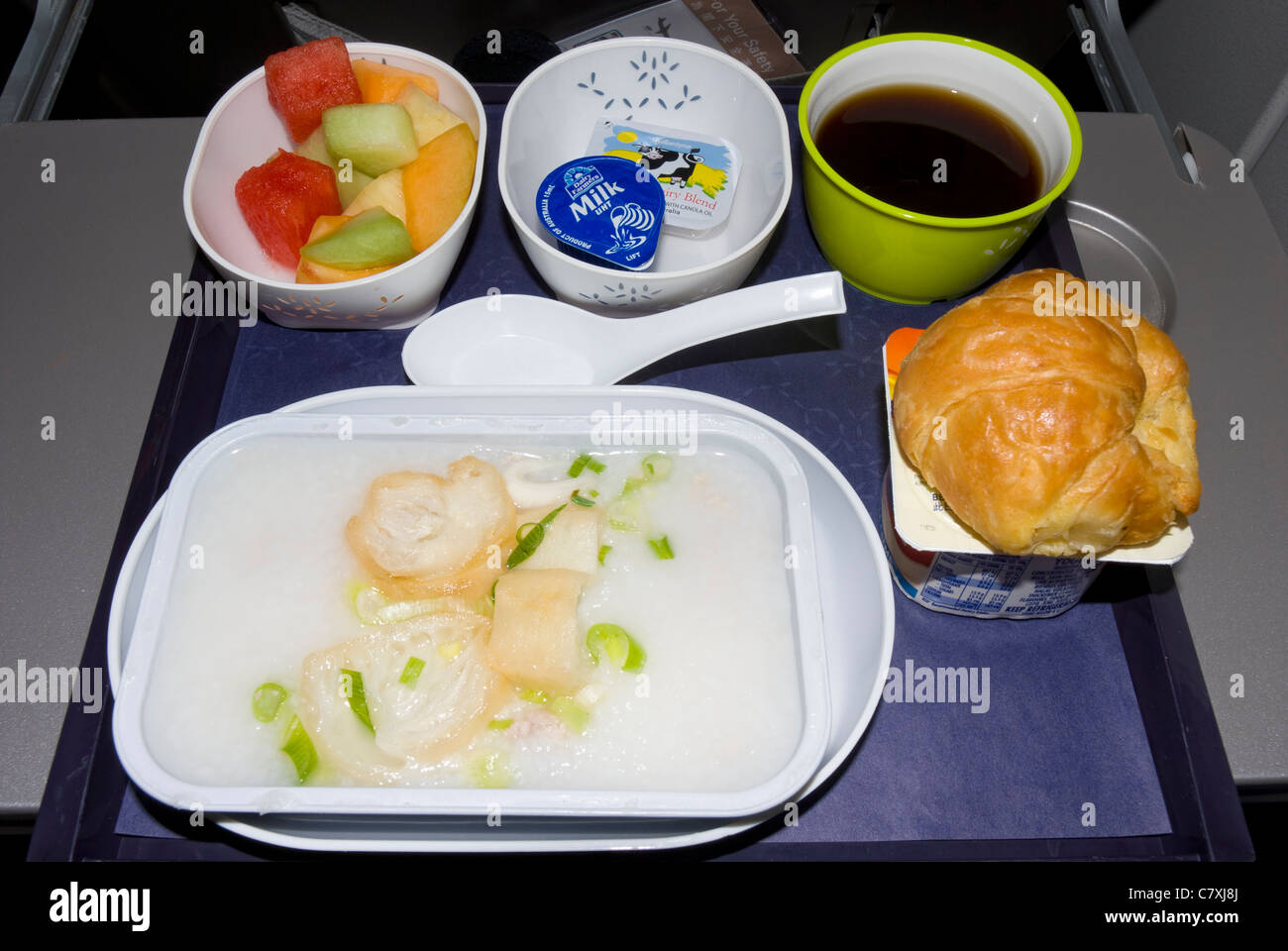 Thomson Inflight Meals >> In Flight Meals Stock Photos In Flight Meals Stock Images