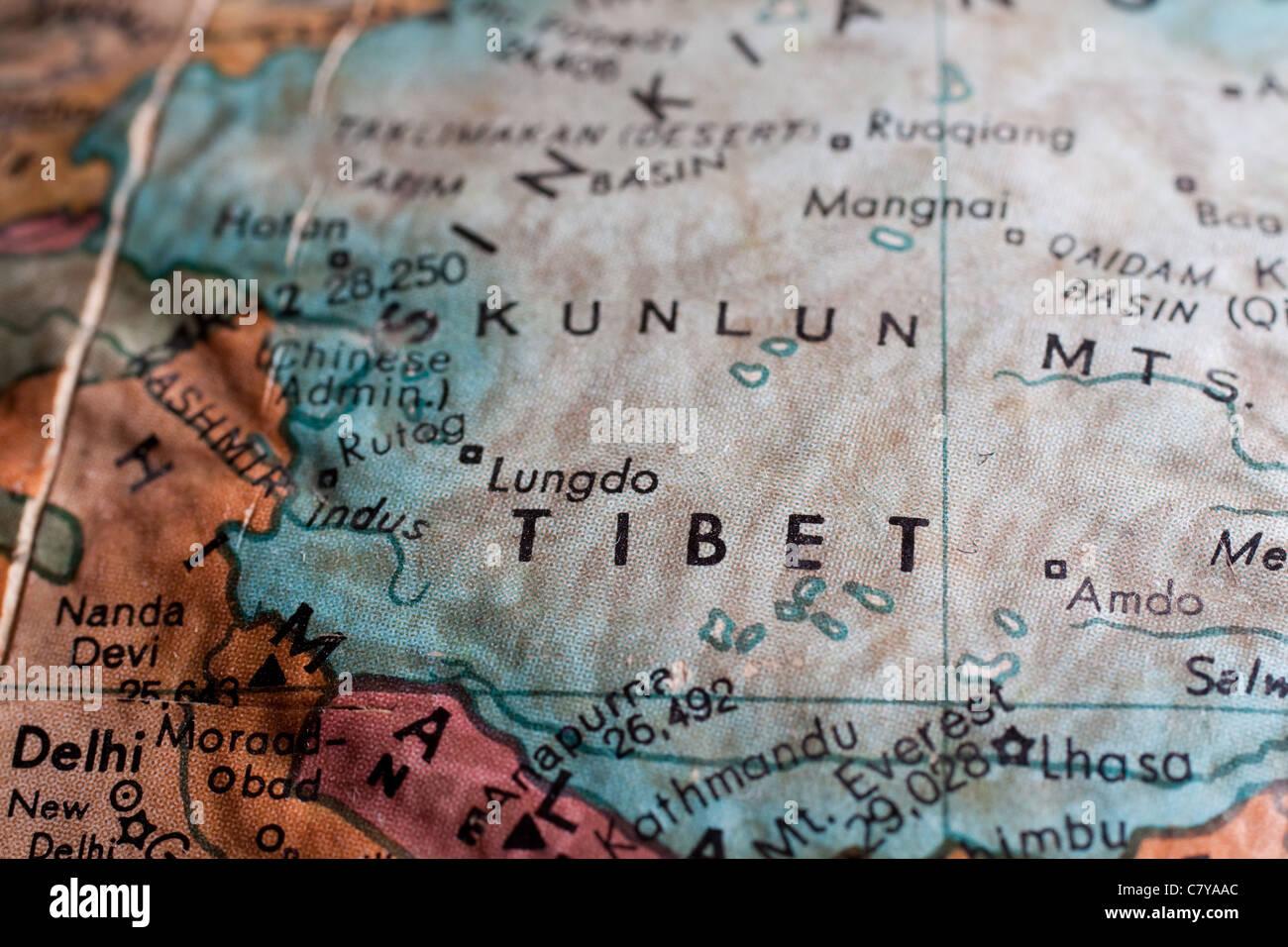 Kunlun Mountains Tibet Stock Photos & Kunlun Mountains Tibet Stock on gobi desert map, mount tai, ural mountains map, sacred mountains of china, tian shan mountains map, altay mountains, tarim basin map, qinling mountains, kolyma mountains map, baekdu mountain, gobi desert, tarim basin, muztagh ata, altay mountains map, qinling shandi mountains map, amur river map, mount hua, alps mountains map, hindu kush, brahmaputra river map, tien shan mountains map, east asia map, mount emei, tibetan plateau, taklamakan desert map, zagros mountains map, altai mountains map, mountains in asia map, tian shan, deccan plateau map, china map, mt everest on map, pamir mountains, wudang mountains, great dividing range mountains map,