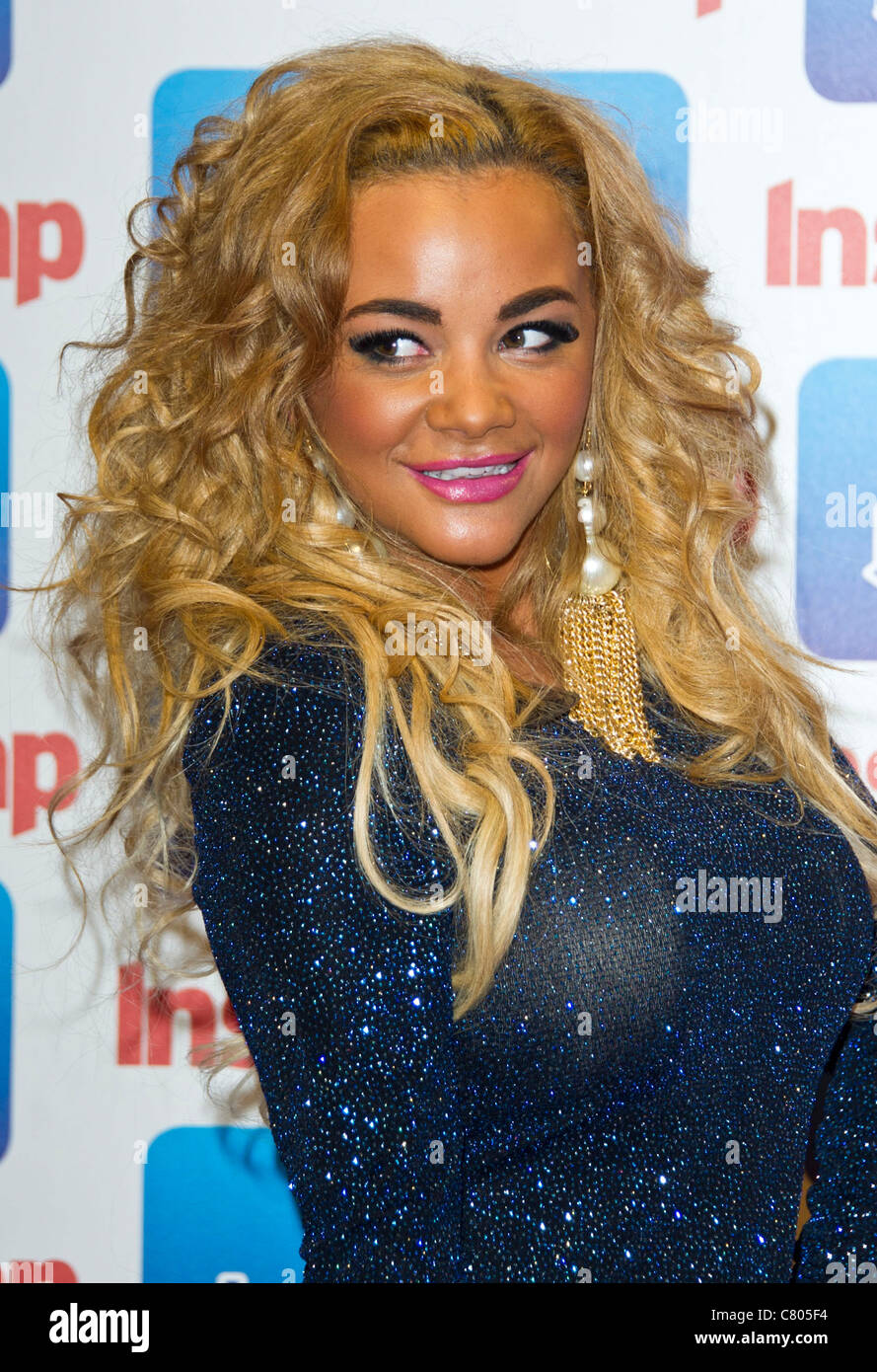 Pics Chelsee Healey nude (52 photos), Sexy, Paparazzi, Twitter, cleavage 2006