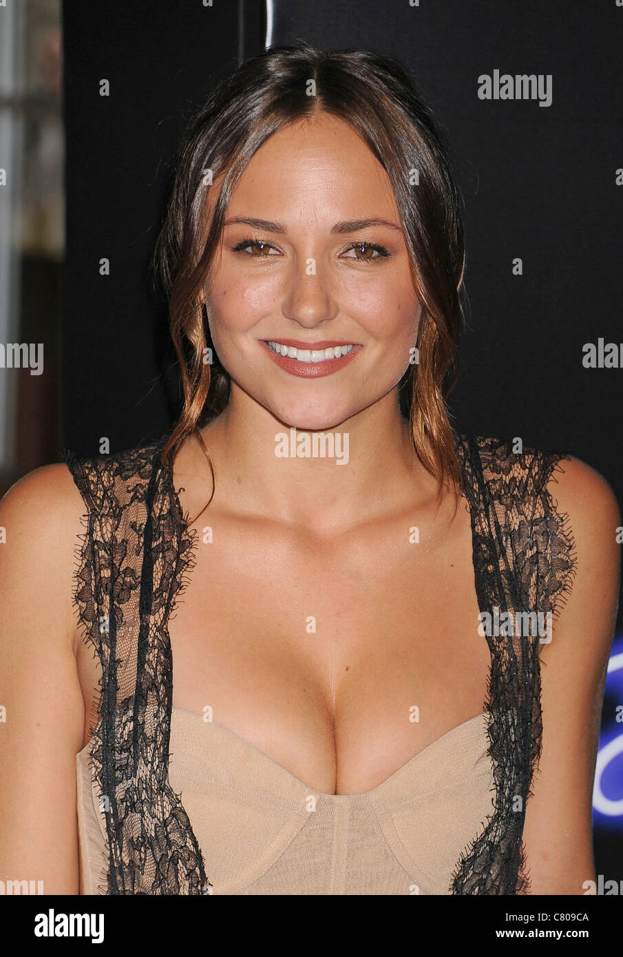Bikini Briana Lee nudes (41 foto and video), Topless, Hot, Boobs, cleavage 2006