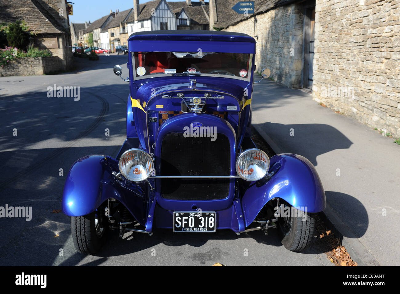Hotrods Stock Photos & Hotrods Stock Images - Alamy