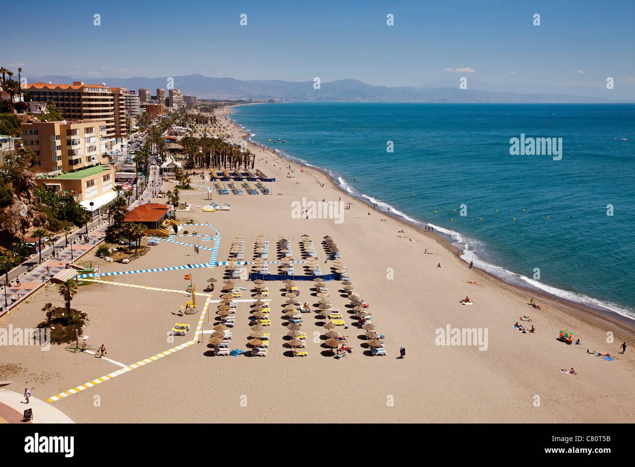 Melia Hotel Malaga Spain