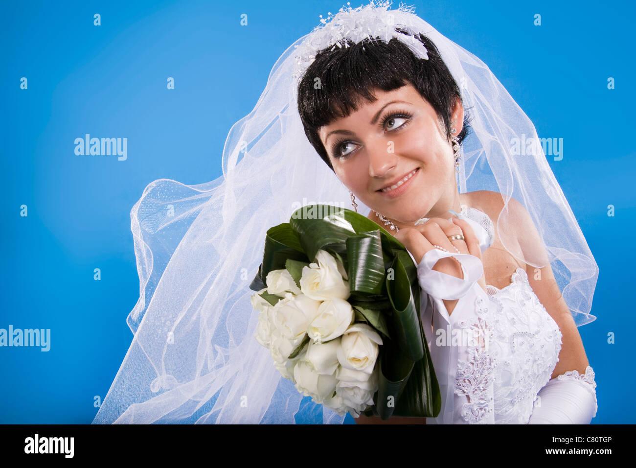 Bride tgp Nude Photos 8