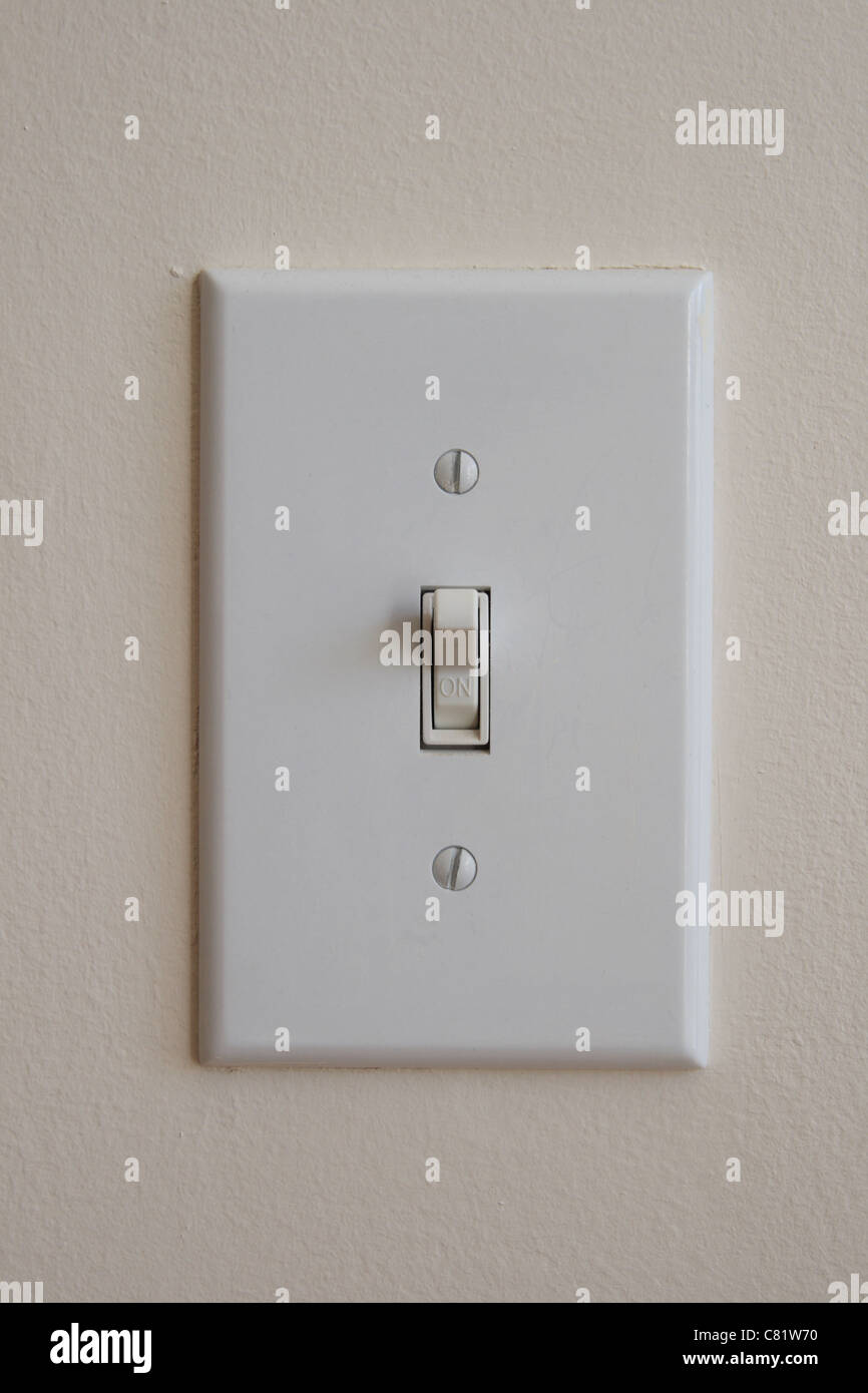 Plate Switch Electric Stock Photos & Plate Switch Electric Stock ...