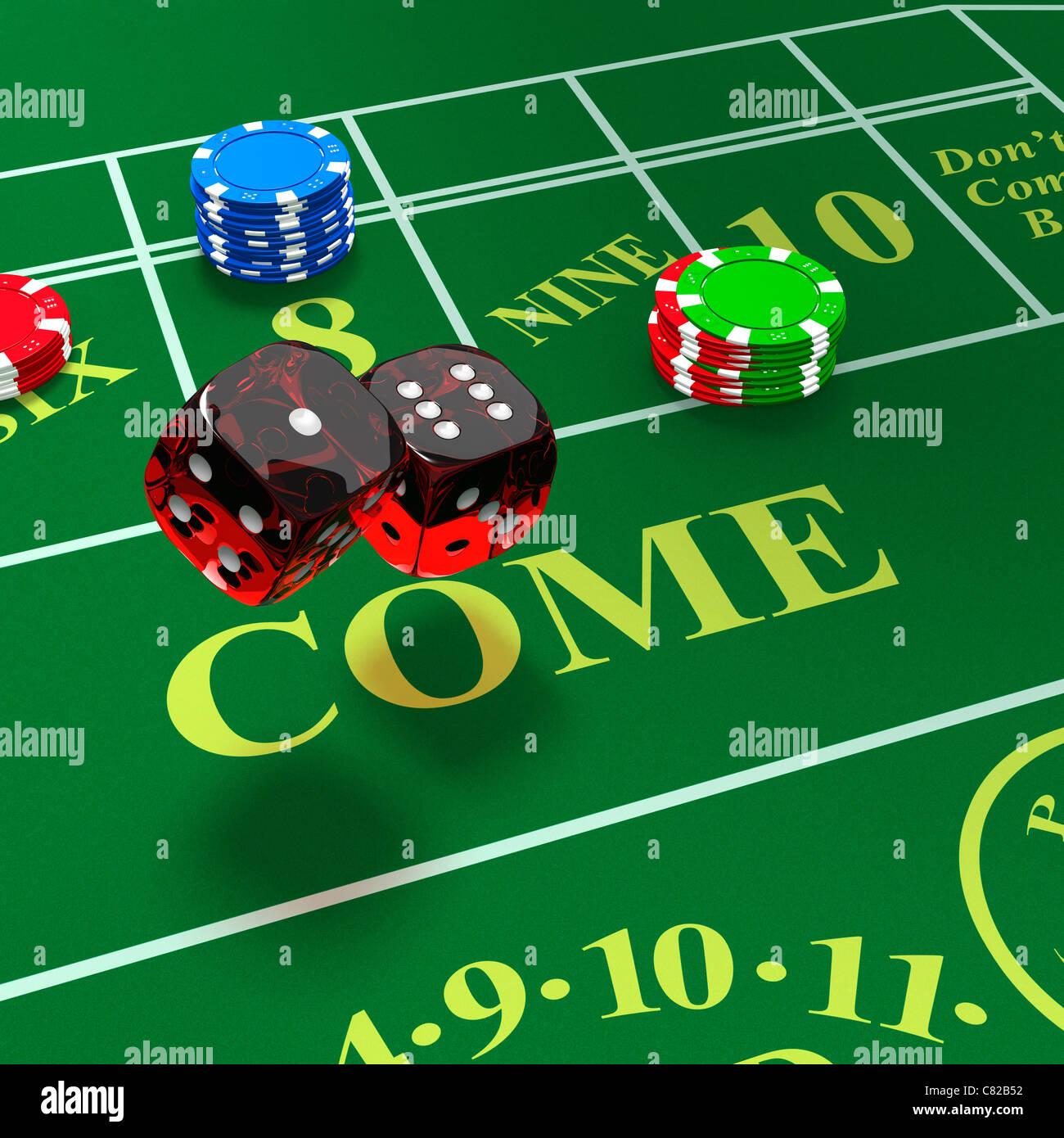 Nbc heads up poker championship wiki