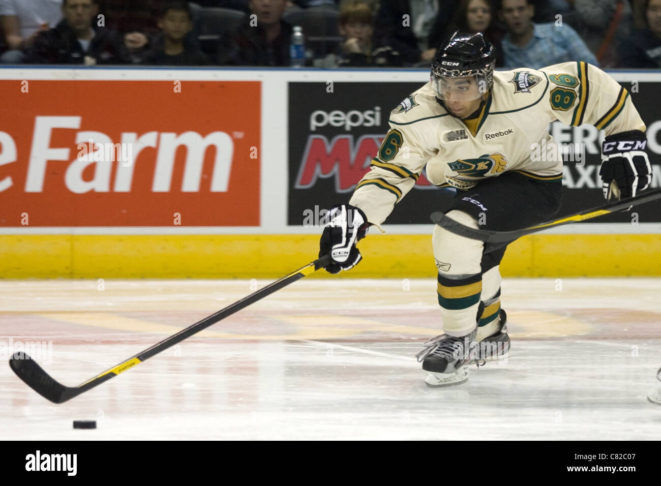 Ohl Stock Photos & Ohl Stock Images - Alamy