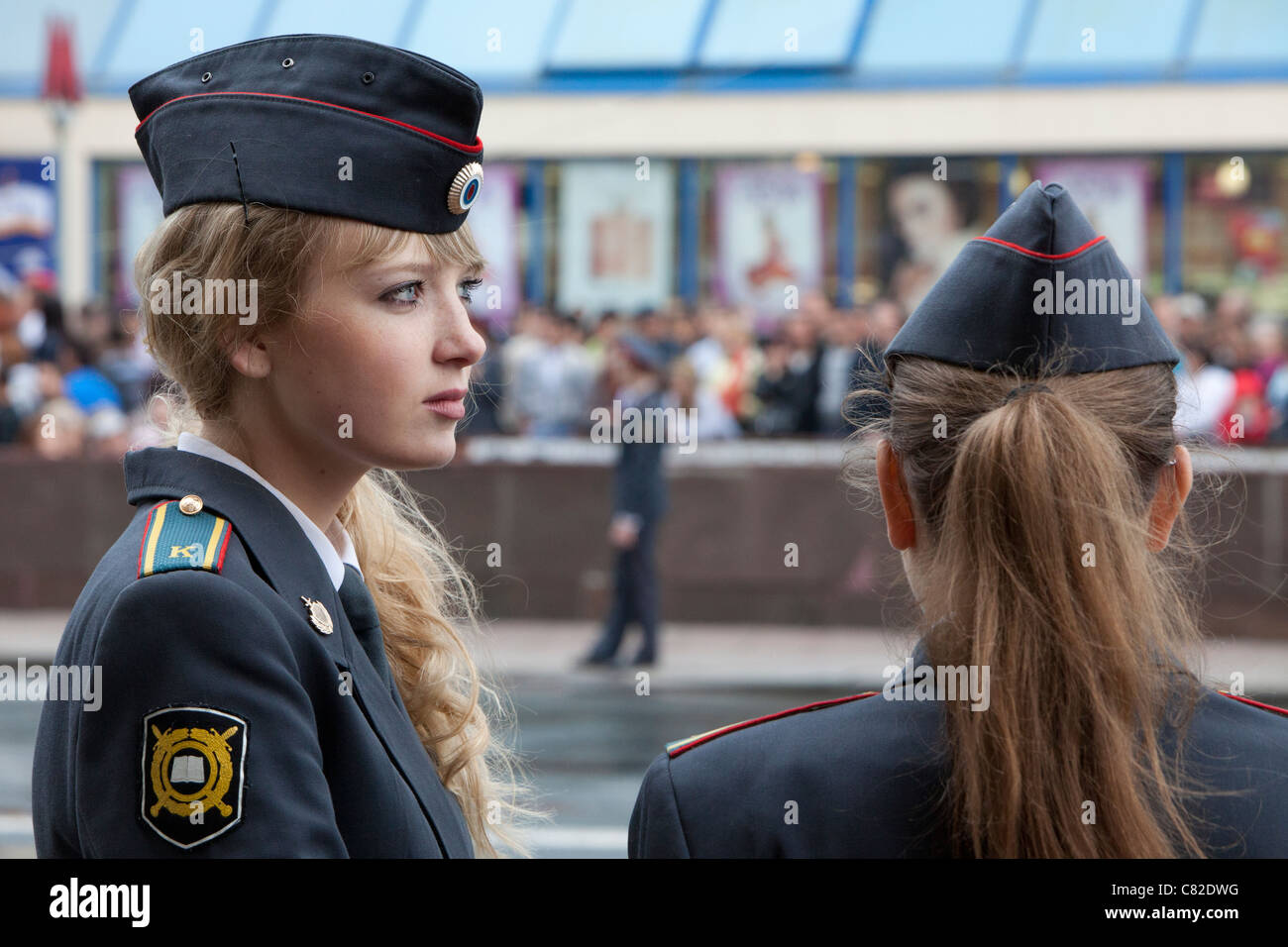 Really. agree Russian girl police outfit can