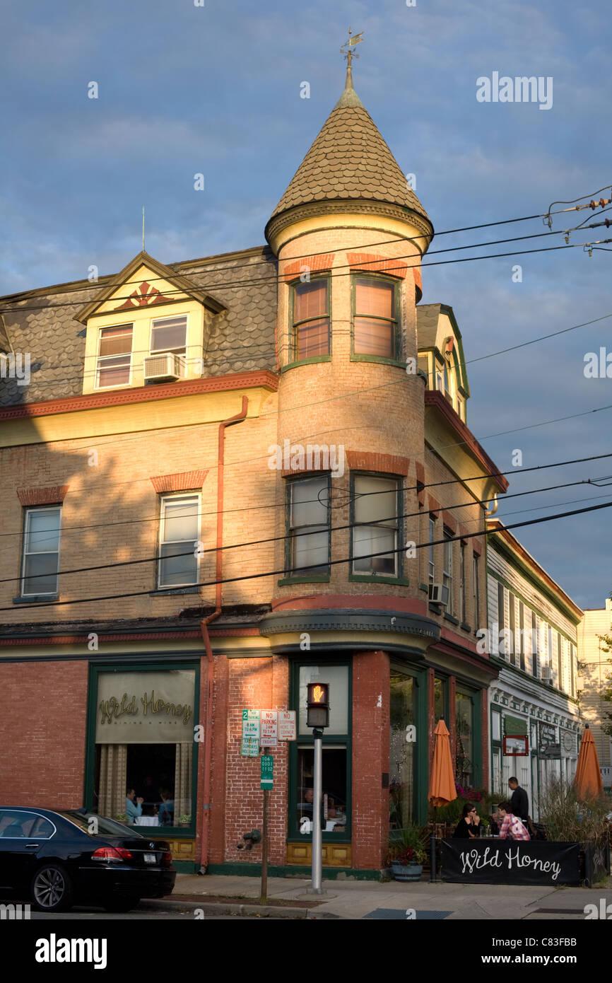 Oyster Bay Long Island Ny Stock Photos & Oyster Bay Long Island Ny ...