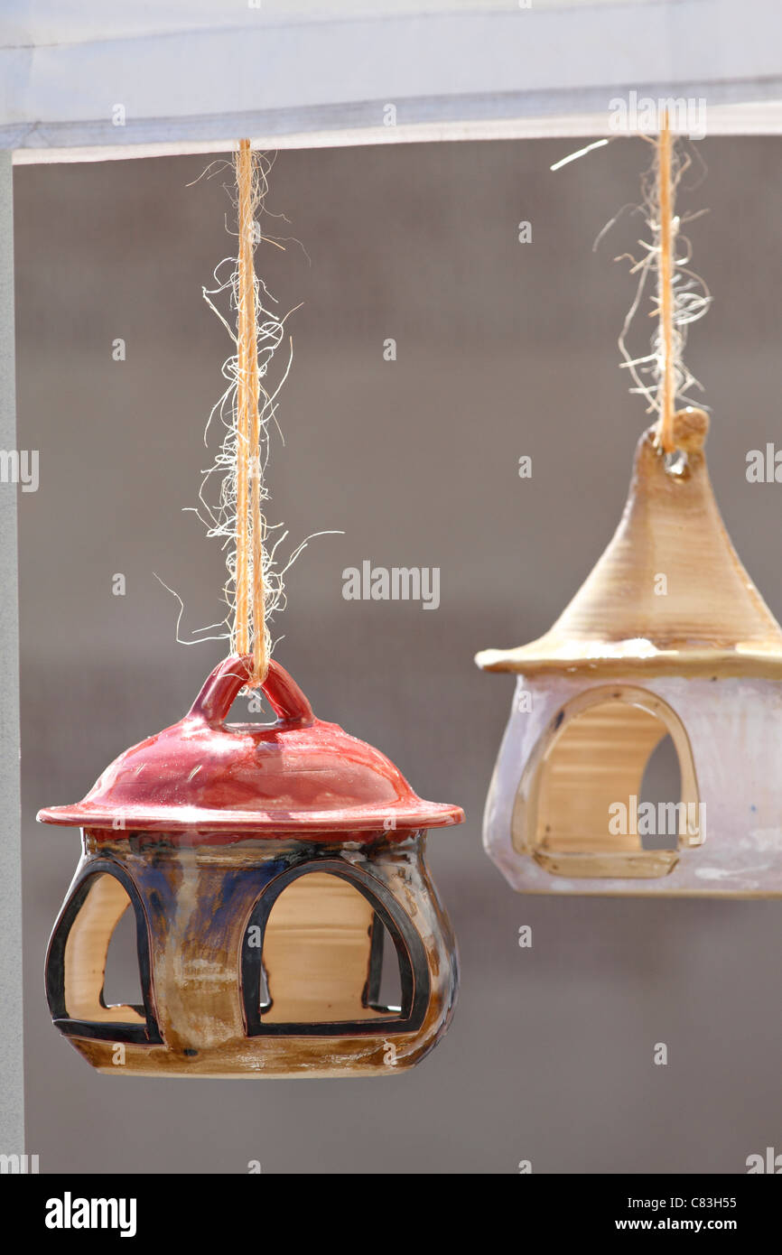 Hanging Oil Lamps High Resolution Stock Photography And Images Alamy