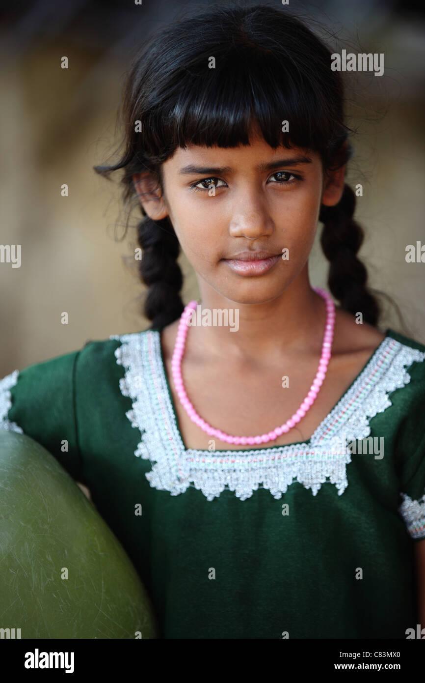 Andhra girls beautiful Andhra Pradesh:
