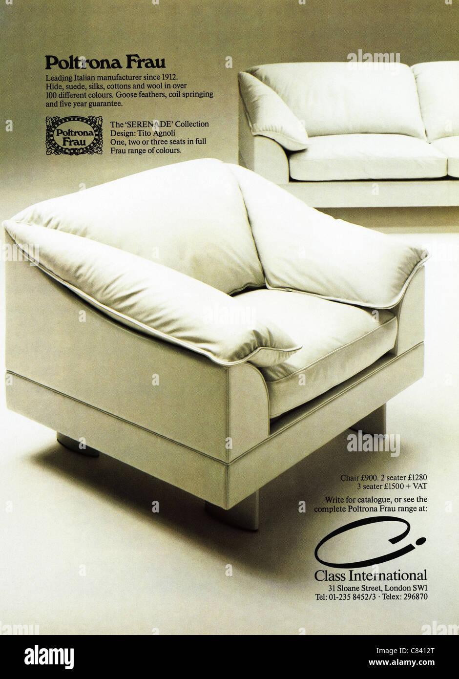 Admirable Italian Furniture Stock Photos Italian Furniture Stock Dailytribune Chair Design For Home Dailytribuneorg